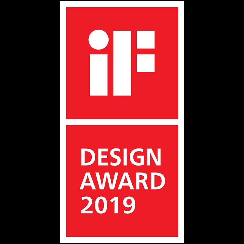 Design Award 2019