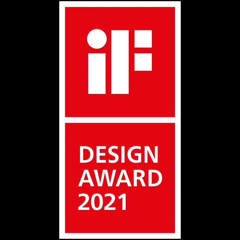 Design Award 2021