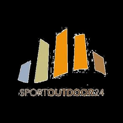 SportOutdoor 24