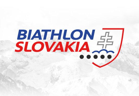 Biathlon Slovacchia